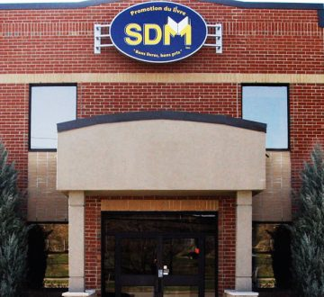 livre_sdm_facade